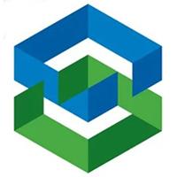 simtronics company logo