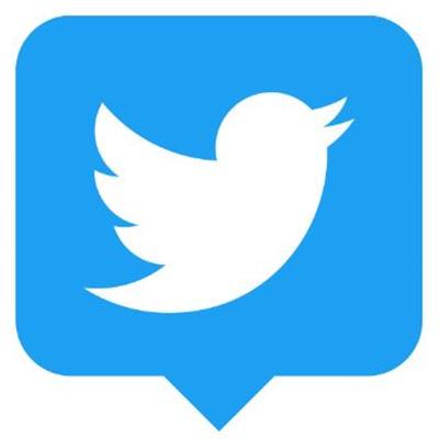 tweet deck company logo