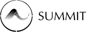 summit tech logo